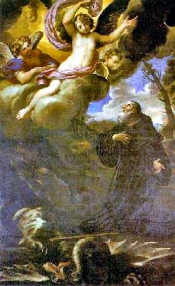 San Guglielmo di Malavalle