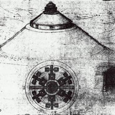 Gli Etruschi di Castellina in Chianti