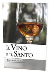 vino-santo_350