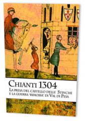 chianti-1304_350