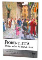 fiorendipita300