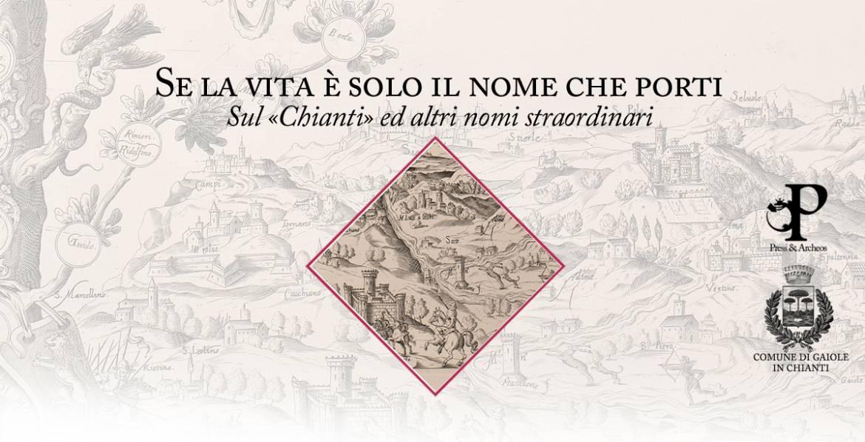 Badia a Coltibuono, sabato 7 maggio: presentazione del nuovo libro di Donatella Tognaccini