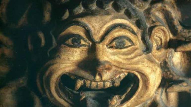 Ancora vini con nomi etruschi…o nomi scritti in etrusco.