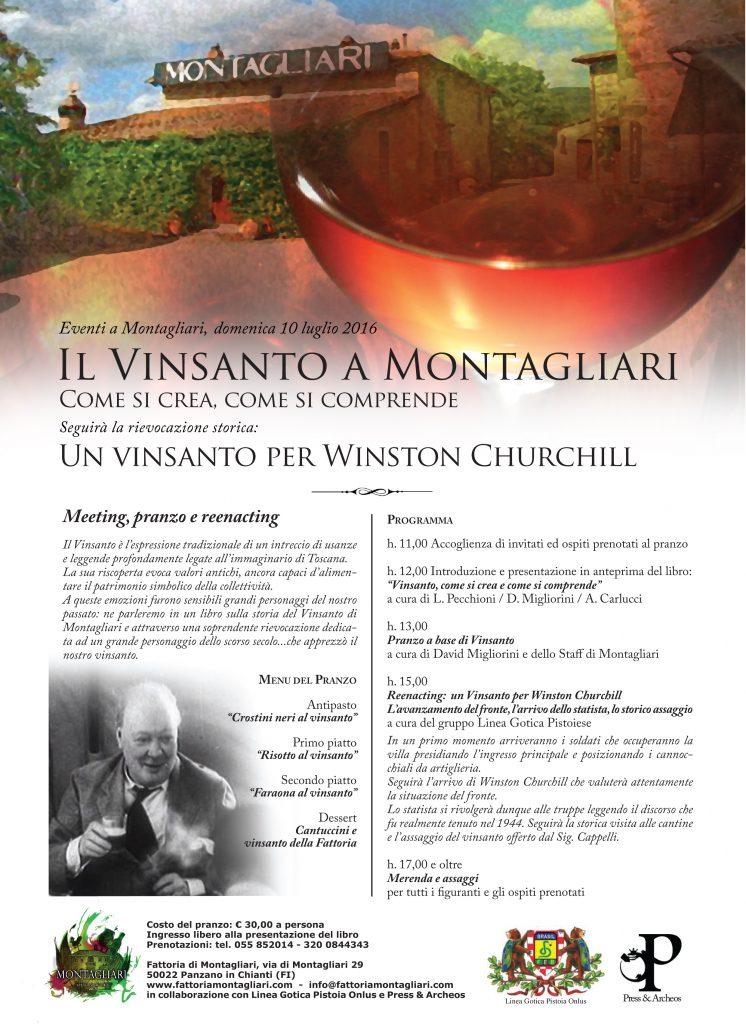 locandina_vinsanto_10-07-16+