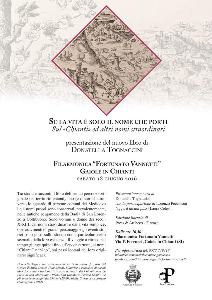 selavita_brochure_gaiole_07