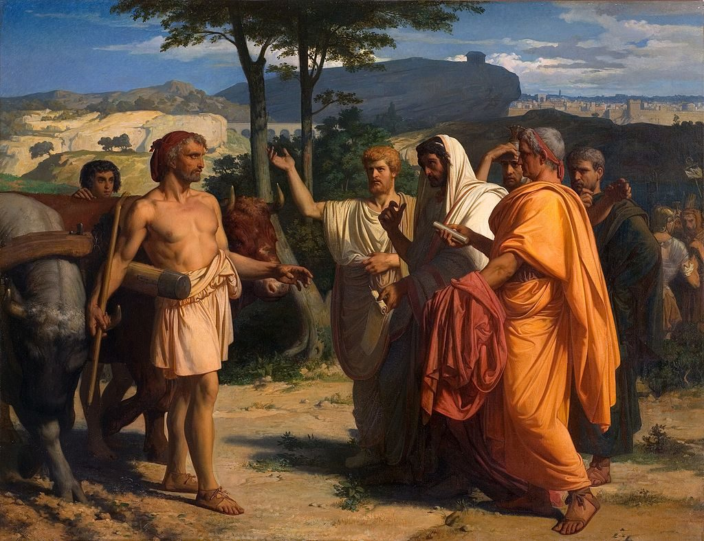 1024px-Alexandre_Cabanel_-_Cincinnatus_Receiving_Deputies_of_the_Senate