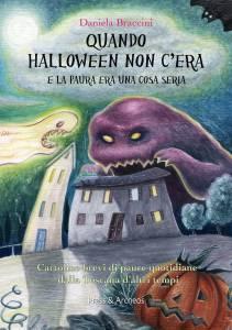 cv-halloween