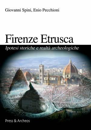 firenze-etrusca