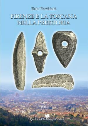 firenze-toscana-preistoria