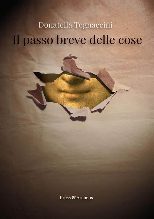 il-passo-breve-02_500