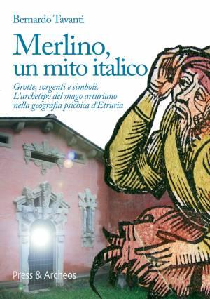 merlino-mito-italico