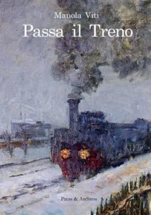 passa-i-treno
