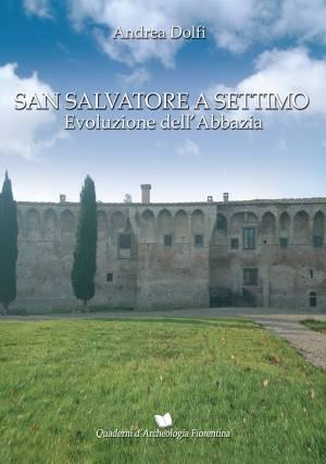 cover-settimo11-14