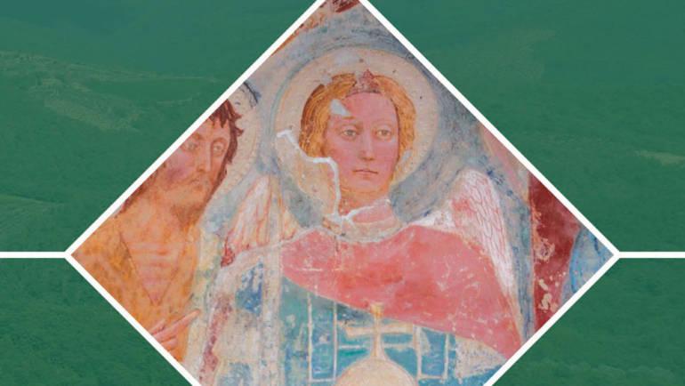 I Sentieri di S. Michele in Chianti, nuova edizione