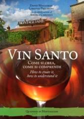 vinsanto-come_500