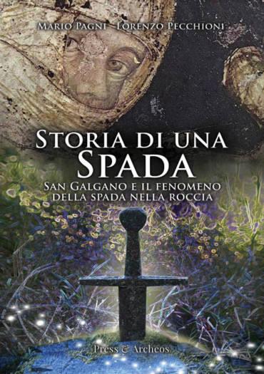 Storia di una Spada (nuova edizione)