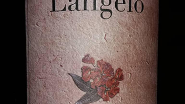 Ecco dove ritrovare l'«Angelo» del Chianti