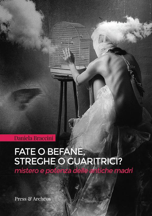 fate-befane