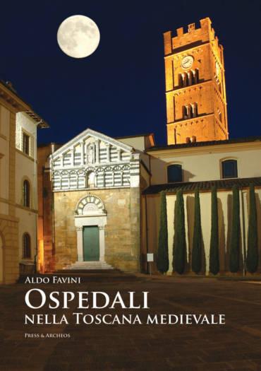 Ospedali nella Toscana medievale