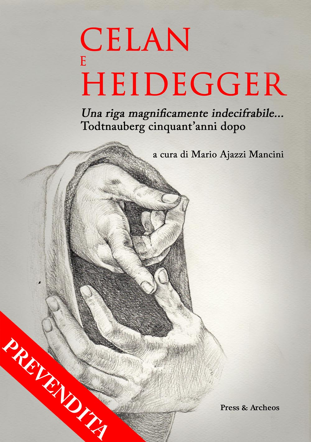 celan-heidegger-prevendita_rtk