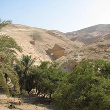 Vicino Oriente antico – una premessa