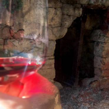 Il risveglio di Fufluns e i vini etruschi contemporanei