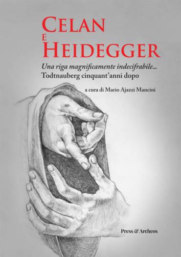 Celan e Heidegger