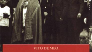 Il culto di San Fausto