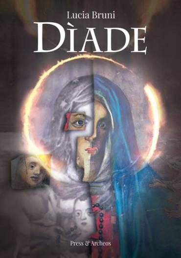 Diade