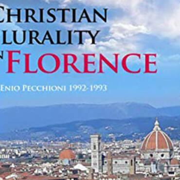 Pluralità di confessioni cristiane a Firenze