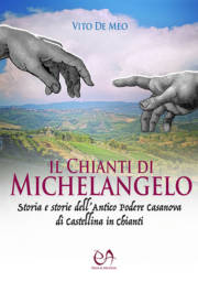 Storia e storie dell'antico podere Casanova di Castellina in Chianti