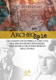 Archeo-spie